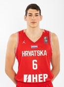 Profile image of Matej RUDAN