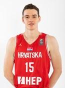 Profile image of Viktor SARIC