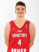 Profile image of Filip PAPONJA