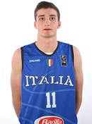 Profile image of Lorenzo DONADIO