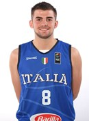 Profile image of Matteo SCHINA