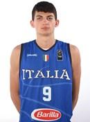 Profile image of Gabriele PROCIDA