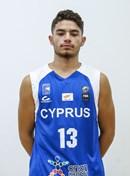 Profile image of Nikolaos PAPADIMITRIOU