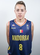 Profile image of Alejandro  ARANDA BLANQUER