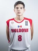 Profile image of Alexandru MOISEI