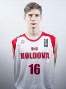 Profile image of Vladislav VREMEA