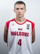 Profile image of Serghei CUSNIRIUC
