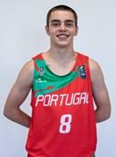 A. Monteiro Lucas