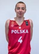 Profile image of Hubert LALAK