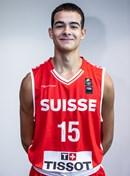 Profile image of Axel  UGURTAS