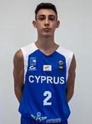 Profile image of Stelios SOFOKLEOUS