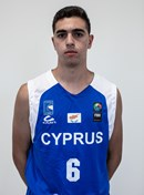 Profile image of Elias LIASSIDES