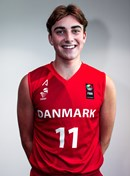 Profile image of Noah  SØRENSEN