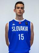 Profile image of Matus HRONSKY