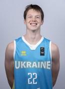 Profile image of Maksym SHULGA