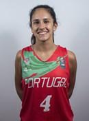 Profile image of Ines VIEIRA