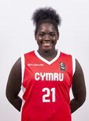 Profile image of Oluwafumnilola  ODUWAIYE