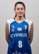 Profile image of MICHAELA  THOMA