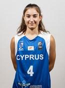 Profile image of Katerina TORNARITI