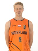 Profile image of Norbert THELISSEN