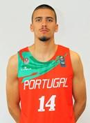 Profile image of Henrique BARROS