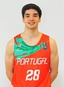 Profile image of Rafael LISBOA