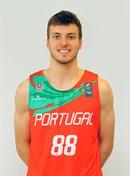 Profile image of Miguel LOURENCO CORREIA
