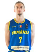 Profile image of Lucas TOHATAN