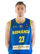 Profile image of Mihai Marius MACIUCA