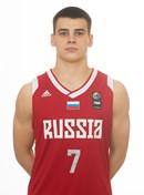 Profile image of Alexander KHOMENKO