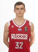 Profile image of Yury UMRIKHIN