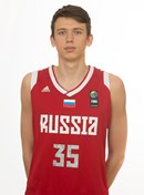 Profile image of Gennadii DENISOV