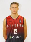 Profile image of Vrenz BLEIJENBERGH
