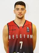 Profile image of Milan SAMARDZIC