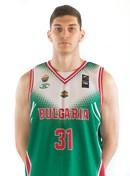 Profile image of Pavel ANTONOV