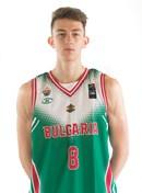 Profile image of Simeon PESHOV