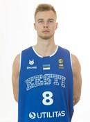 Profile image of Hugo ERKMAA