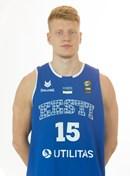 Profile image of Matthias TASS