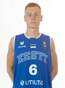 Profile image of Gregor ILVES