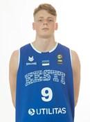 Profile image of Mikk JURKATAMM