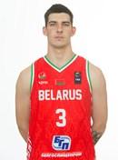 Profile image of Tsimur DRUKAU