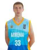 Profile image of Vladimir HARUTYUNYAN