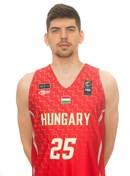 Profile image of Daniel KUCSERA
