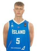 Profile image of Hilmar Smari HENNINGSSON