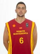 Profile image of Slavcho TEMELKOVSKI