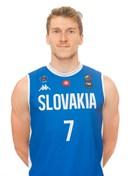 Profile image of Dominik KUBALA