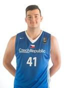 Profile image of Jan KARLOVSKY