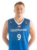 Profile image of Filip NOVOTNÝ