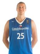 Profile image of Jan ZIDEK