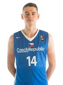 Profile image of Stepan BOROVKA